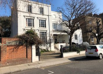 Thumbnail Office to let in Kennington Park Place, London