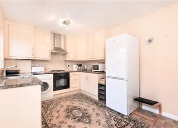 3 bed end terrace house for sale in Repens Way, Hayes UB4