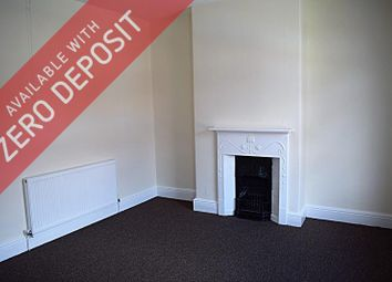 Thumbnail 3 bedroom terraced house to rent in Belmont Road, Sale