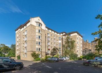 2 bed flat for sale in 28/51 Roseburn Place, Edinburgh EH12