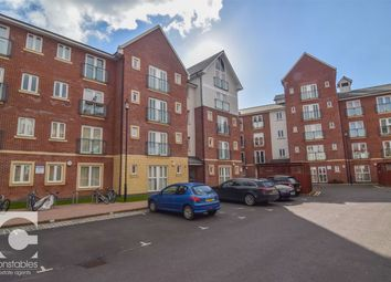 Thumbnail 2 bed flat to rent in Saddlery Way, Chester, Cheshire