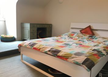 Thumbnail 2 bed flat to rent in St. Marks Road, London