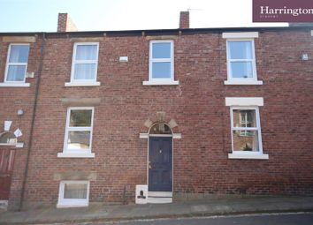 Thumbnail 5 bed shared accommodation to rent in Mowbray Street, Durham