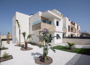 Thumbnail 2 bed duplex for sale in Calle La Haya, 03520 Polop, Alicante, Spain