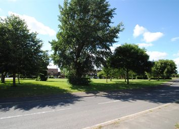 Thumbnail Land for sale in Townsend, Grove, Wantage