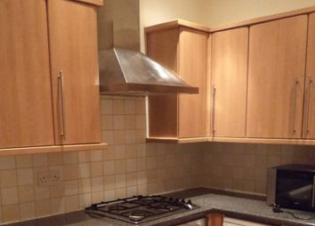 Thumbnail 7 bedroom terraced house to rent in Oxnam Crescent, Spital Tongues, Newcastle Upon Tyne