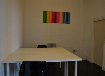 Thumbnail Office to let in Berry Street, Wolverhampton