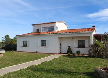 Thumbnail 3 bed villa for sale in Aljezur, Portugal