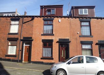 Thumbnail 4 bed terraced house to rent in Mitchell Street, Spotland