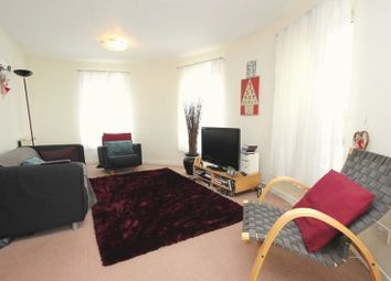 Thumbnail 2 bed flat to rent in Bogart Court, Westferry