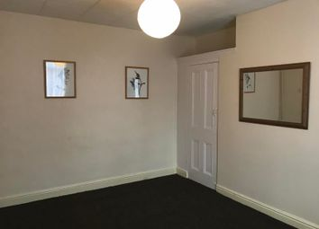 Thumbnail 3 bedroom property to rent in Edinburgh Terrace, Armley, Leeds