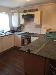 Thumbnail 2 bed detached bungalow to rent in Chatsworth Crescent, Hounslow