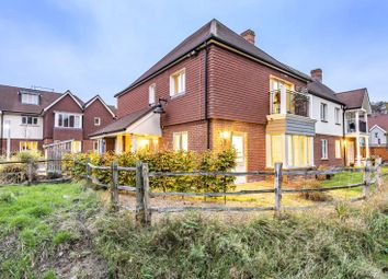 Thumbnail 1 bed flat for sale in Blackman Court, Yateley