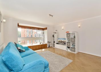 Thumbnail 1 bedroom flat for sale in Beatrix House, 206-210 Old Brompton Road, Earls Court, London