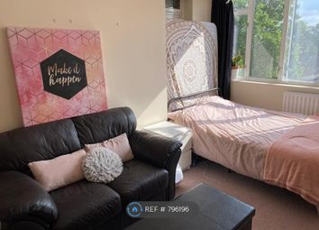 Thumbnail Room to rent in Galway House, London