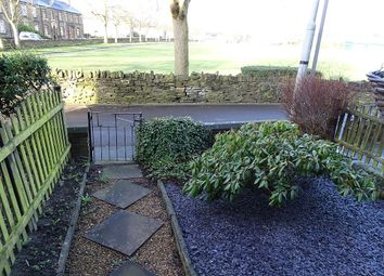 Thumbnail 2 bed terraced house for sale in Balme Lane, Bradford, West Yorkshire