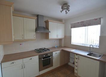 Thumbnail 2 bedroom flat to rent in St. Peters Mews, Rock Ferry, Birkenhead