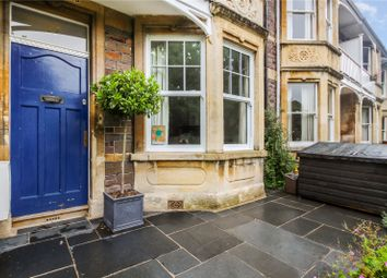 Thumbnail 4 bed terraced house to rent in Frayne Road, Southville