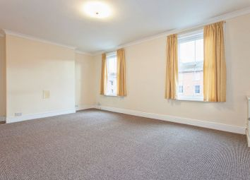 Thumbnail Studio to rent in Jesse Terrace, Reading