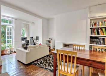 Thumbnail 1 bed flat for sale in Mildmay Road, London