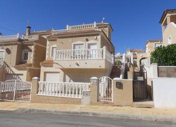 Thumbnail 3 bed villa for sale in Villamartin, Valencia, Spain