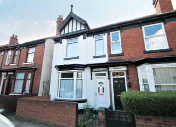 3 bed property for sale in Dorsett Road, Darlaston, Wednesbury WS10