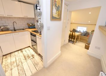 Thumbnail 2 bed flat for sale in Gloucester Street, Stroud, Gloucestershire