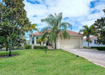 Thumbnail Property for sale in 225 Arlington Dr, Placida, Florida, United States Of America