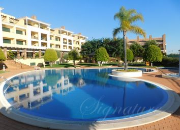 Thumbnail 1 bed apartment for sale in Vilamoura, Loule, Algarve, Portugal