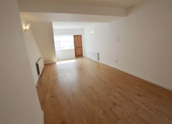 Thumbnail 3 bed property to rent in Queen Street, Eckington, Sheffield