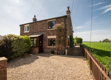 Thumbnail 3 bed semi-detached house for sale in Pinfold Lane, Scarisbrick, Ormskirk