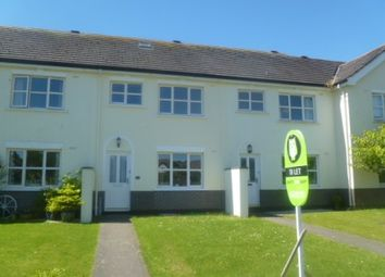 Thumbnail 3 bed property to rent in Douglas, Isle Of Man