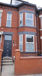 7 bed terraced house to rent in Seedley Park Road, Salford M6