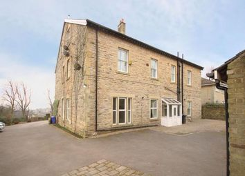 Thumbnail 3 bed flat for sale in Cliffe House, 10 Whitworth Road, Sheffield, South Yorkshire