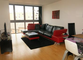 Thumbnail 2 bed flat to rent in King Edwards Wharf, 25 Sheepcote Street, Birmingham