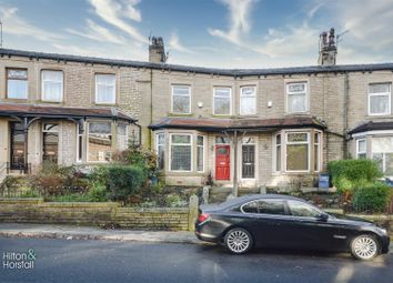 3 bed terraced house for sale in Rosehill Road, Burnley BB11