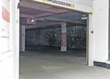 Thumbnail Parking/garage for sale in Fish Street, St. Ives