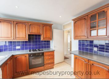 Thumbnail 2 bed flat to rent in Windmill Court, Mapesbury Road, Kilburn