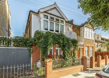 Thumbnail 3 bed property for sale in Atbara Road, Teddington