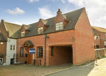 Thumbnail 3 bed cottage for sale in Belmont Road, Ironbridge, Telford