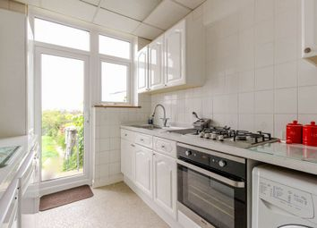 Thumbnail 3 bed terraced house for sale in Evanston Avenue, London