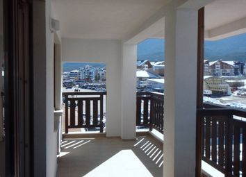 Thumbnail 2 bedroom apartment for sale in Bansko Royal Towers, Bulgaria