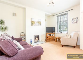 Thumbnail Terraced house for sale in Stanhill Road, Oswaldtwistle, Accrington