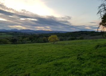Thumbnail Land for sale in Pendreich Road, Bridge Of Allan, Stirling
