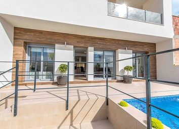 Thumbnail 3 bed town house for sale in Formentera Del Segura, Valencia, Spain