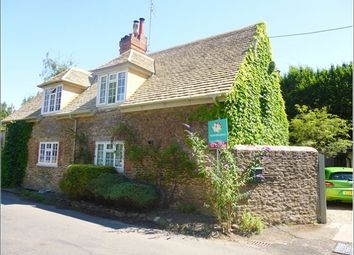 Thumbnail 2 bed cottage to rent in Rectory Lane, Longworth, Abingdon