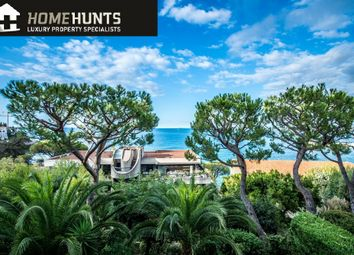 Thumbnail 2 bed apartment for sale in Nice - Mont Boron, Alpes Maritimes, France