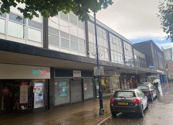 Thumbnail Office to let in Warrington Street, Ashton-Under-Lyne