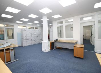 Thumbnail Commercial property to let in Wood Street, Walthamstow
