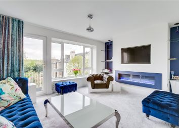 3 bed flat for sale in Heathshott, Friars Stile Road, Richmond, Surrey TW10
